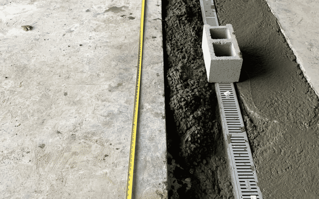 French Drains 101