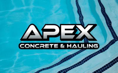 Concrete Pool Decks: Popular Designs
